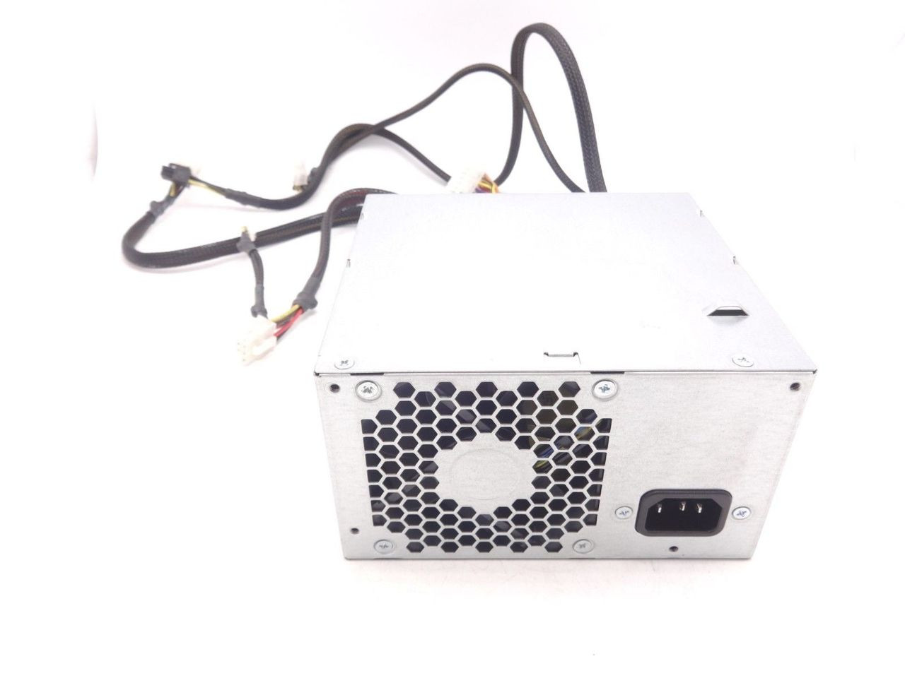 HP 791706-001 ML110 G9 NHP Power Supply 350W