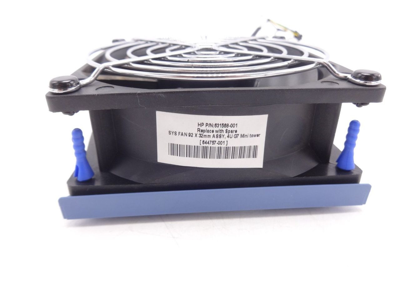 HP 644757-001 ML110 G7 Fan