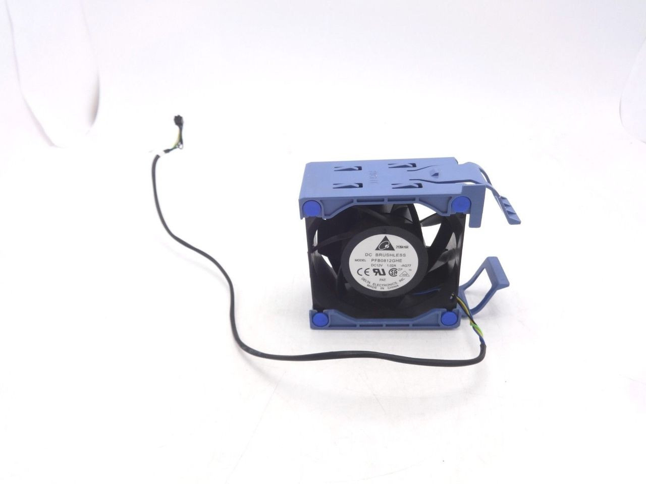 HP 631569-001 ML110 G7 Fan Assembly