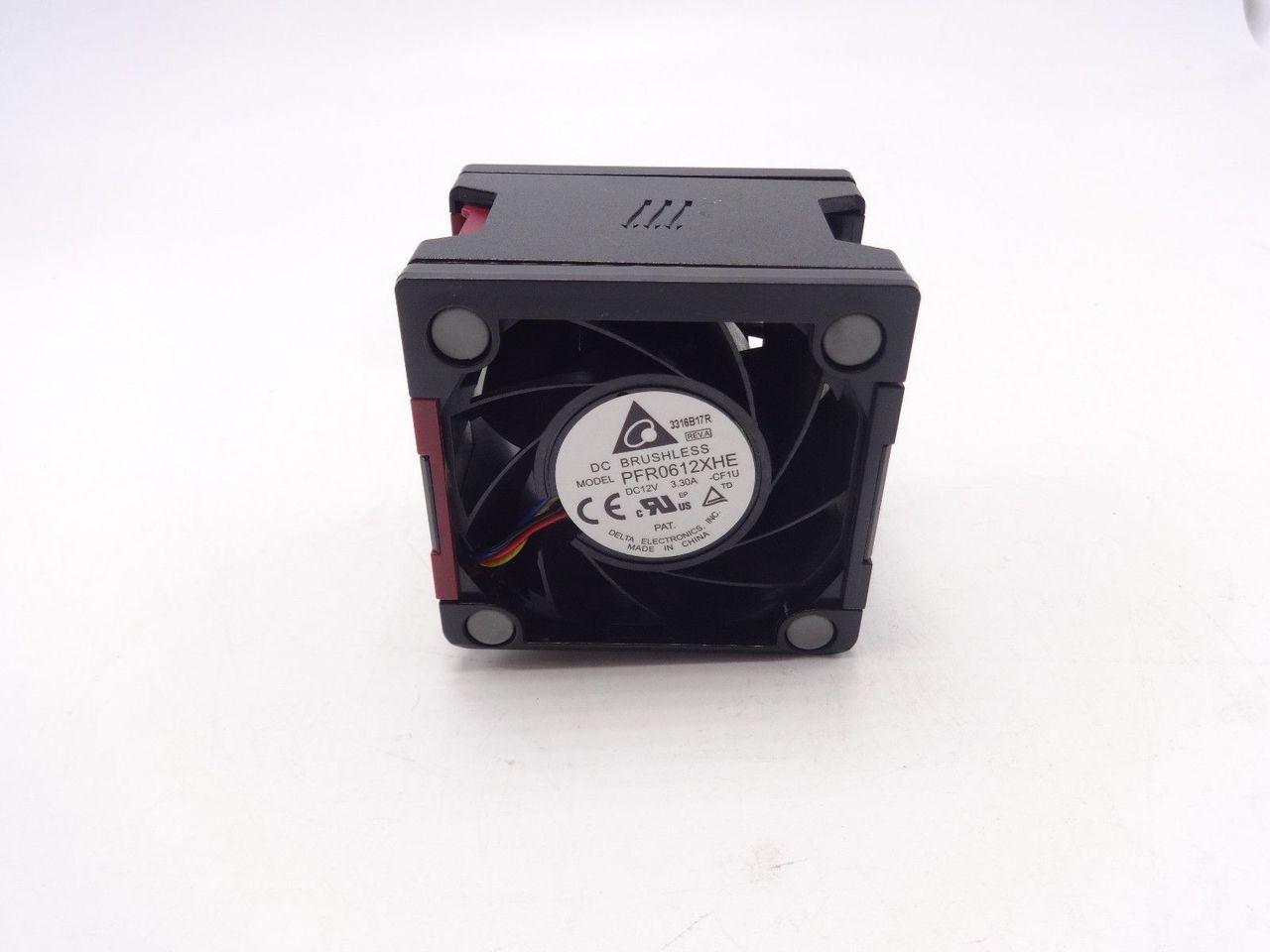 Hp 654577-002 DL380 G8 Fan