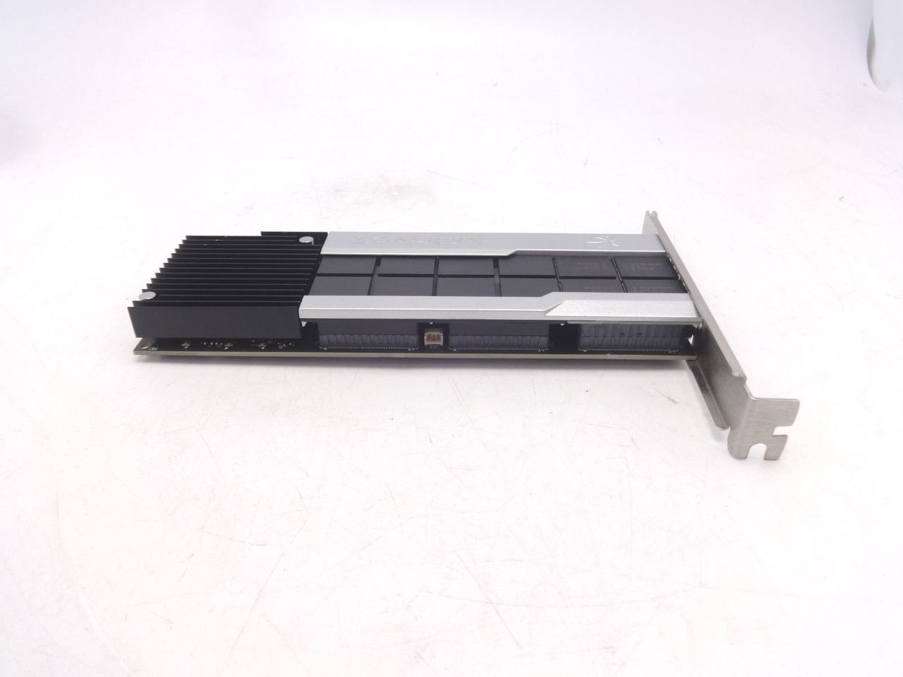 HP 674325-001 IODRIVE 365GB MLC G2 Solid State I/O Accelerator