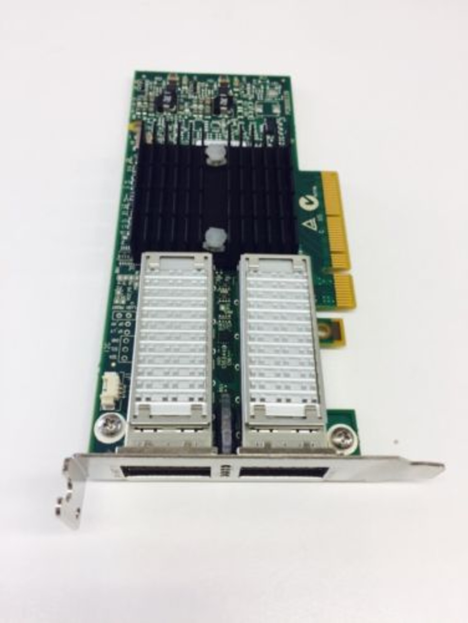 DELL TPD49 MELLANOX DUAL 40/56GBE CONNECT X-3