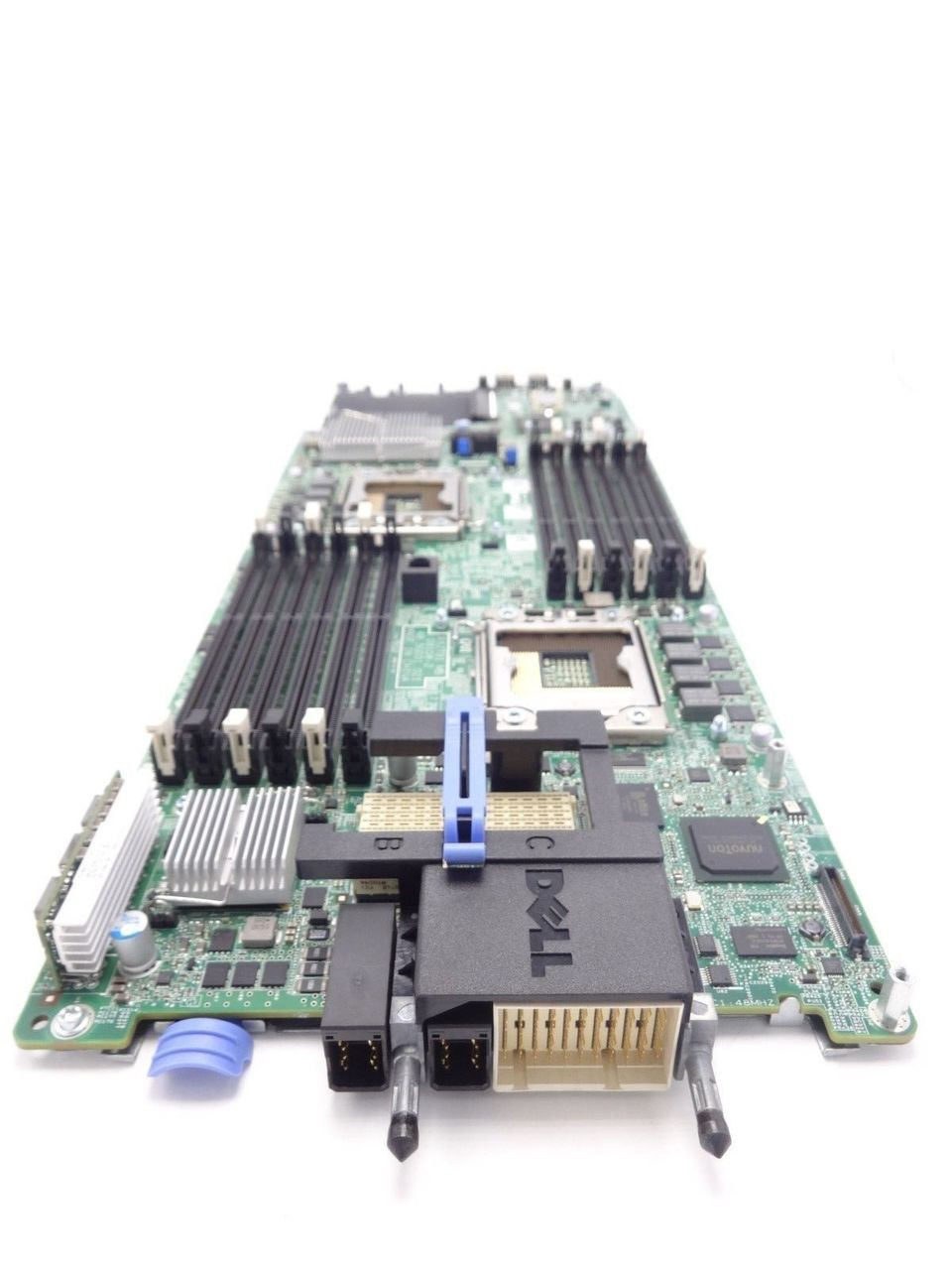 Dell N582M Poweredge M610 System Board