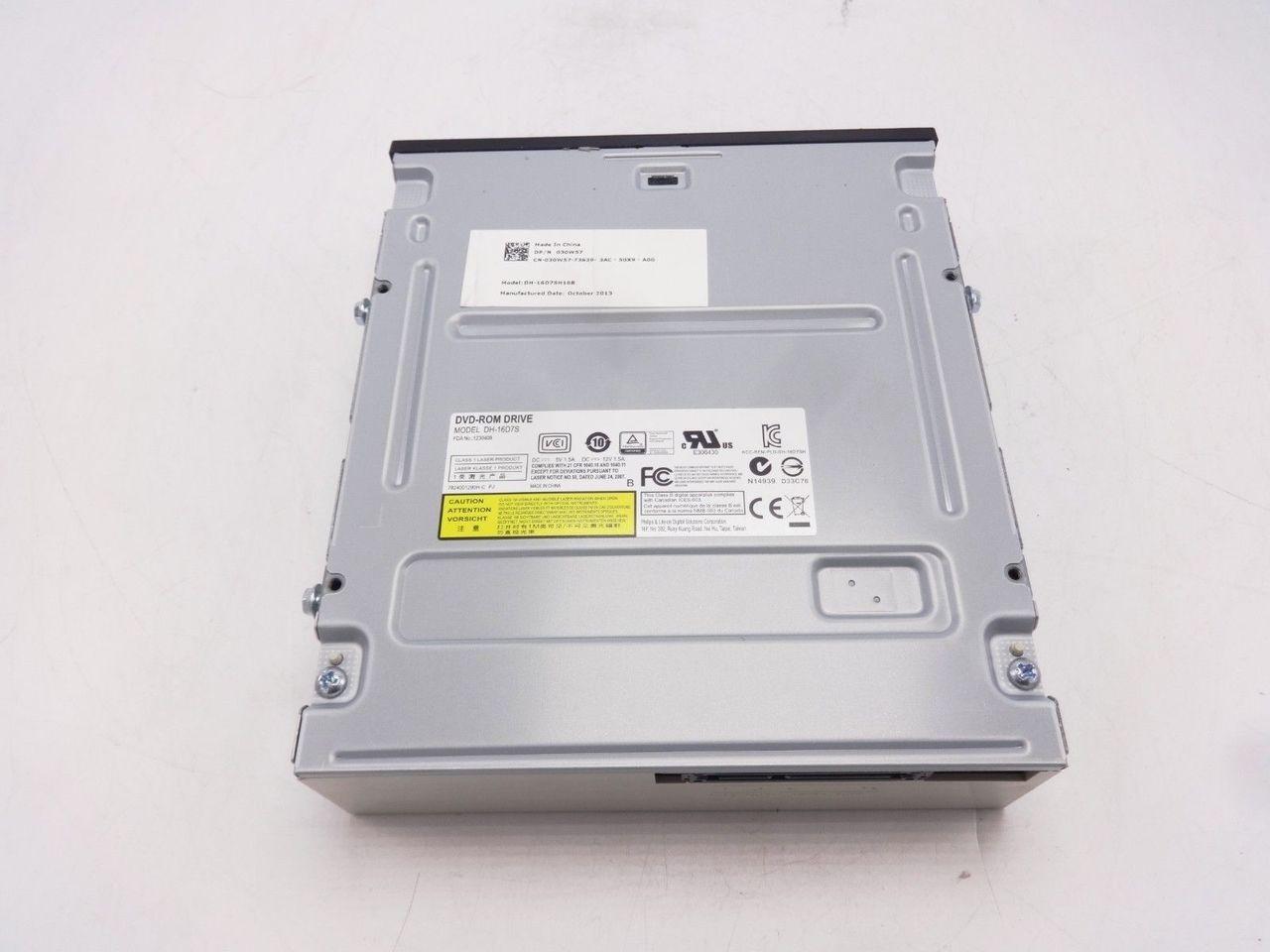 Dell 30W57 16X SATA DVD-ROM