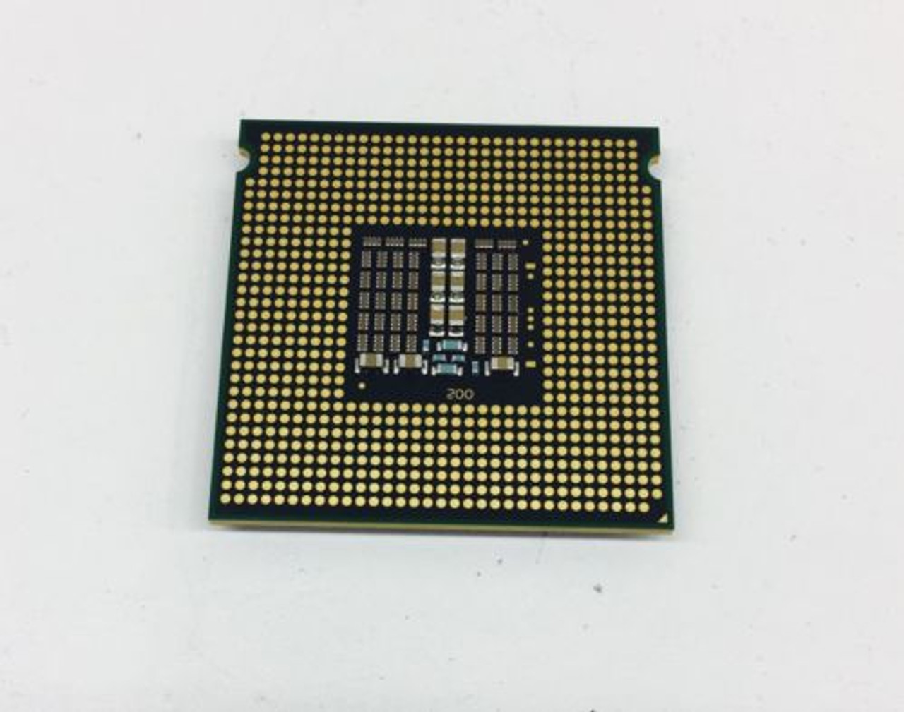 INTEL XR579 L5410 2.33/12MB QC 1333