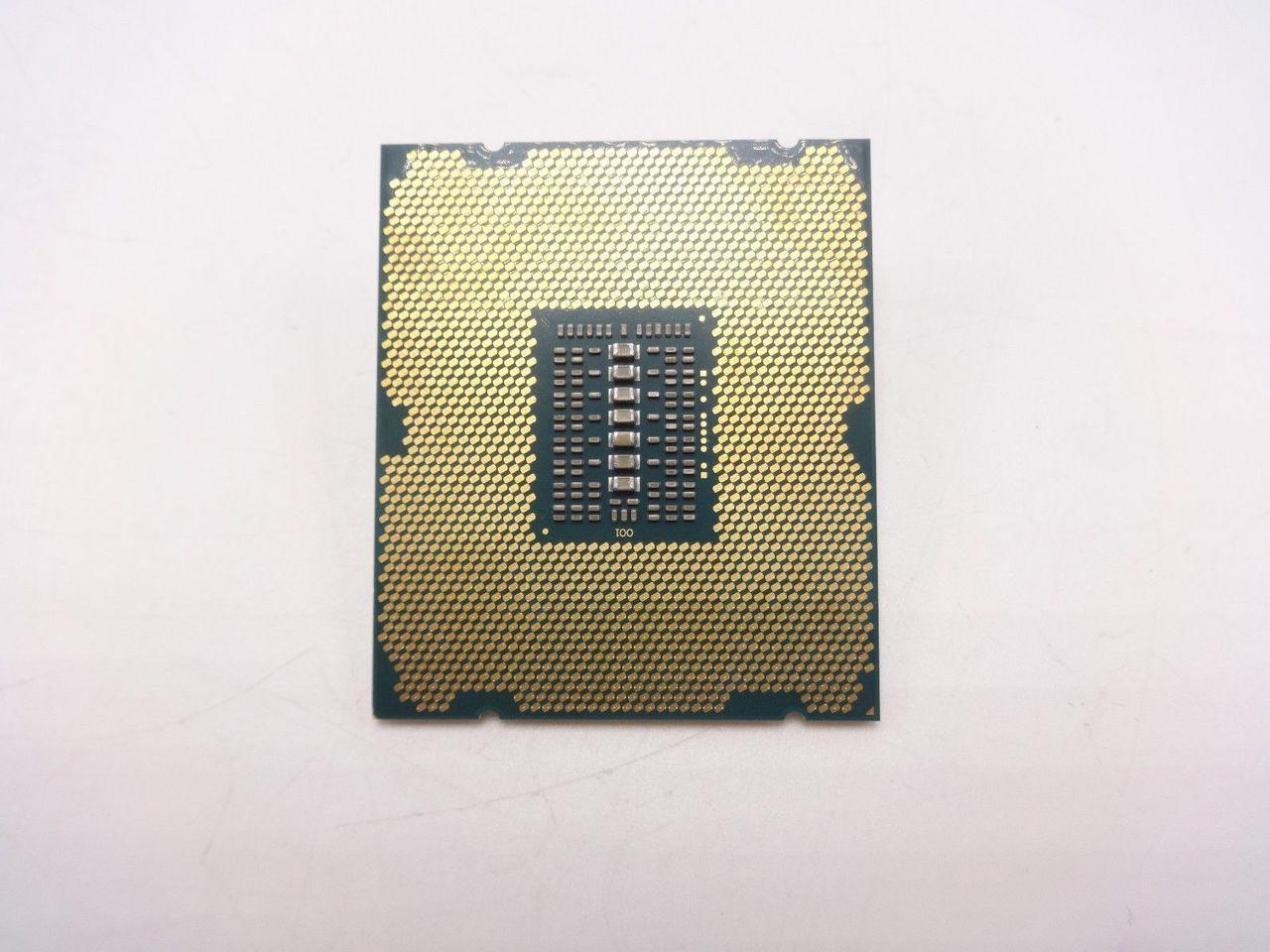 Intel SR1A8 E5-2650 V2 8C 2.6/20MB 1VDCX