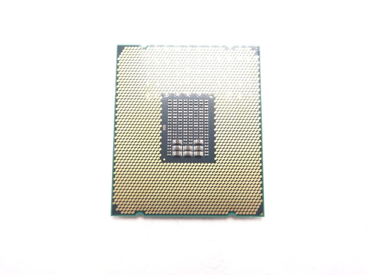 Intel SR2P0 Xeon E5-2603V4 6C 1.7Ghz 15MB Processor