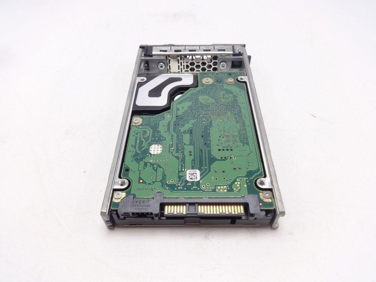 Dell X160K 146GB SAS 10K 2.5 6GBPS ST9146803SS 9FJ066-150