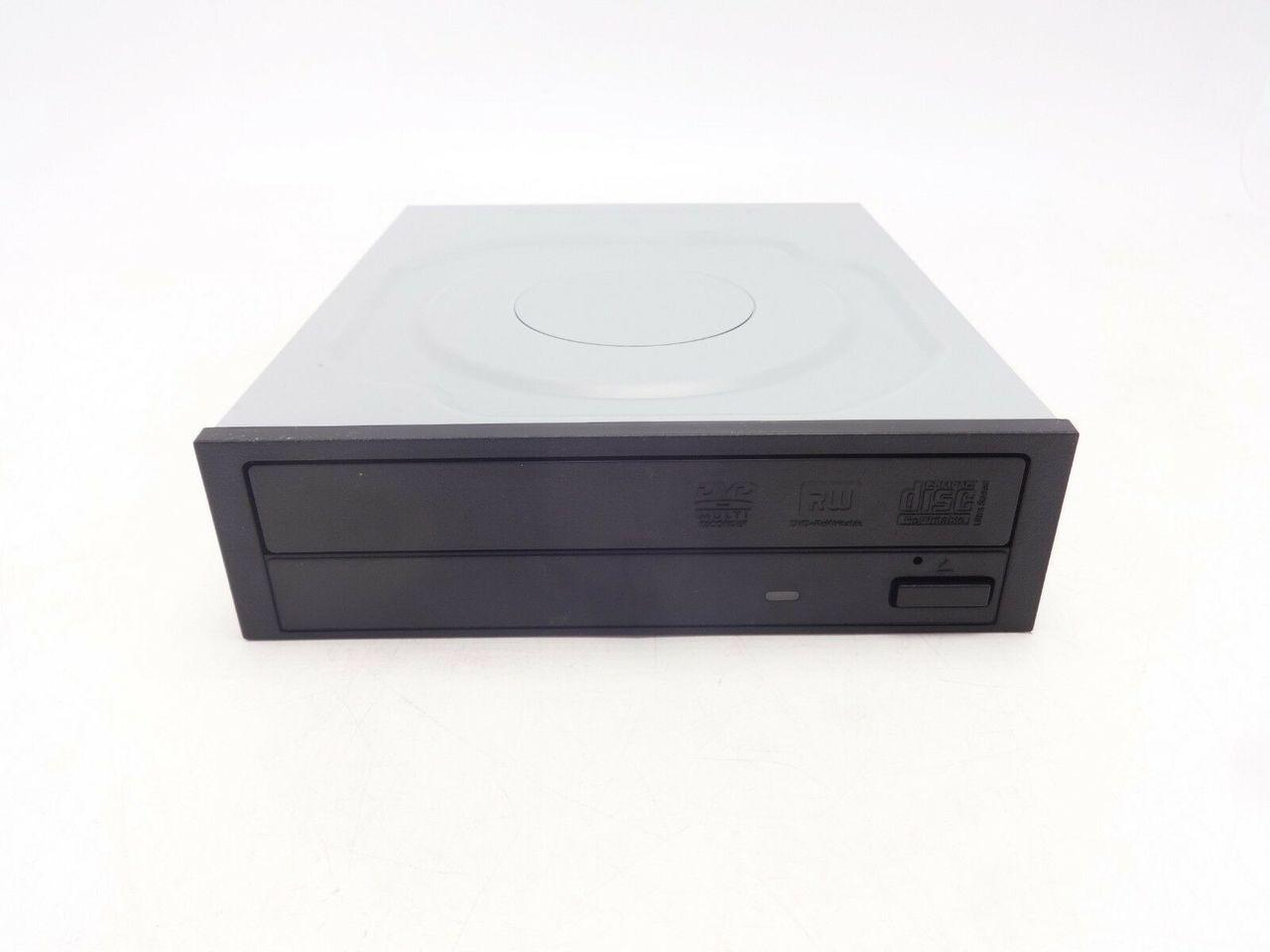 Dell PHF8J 16x DVD R/W SATA Drive