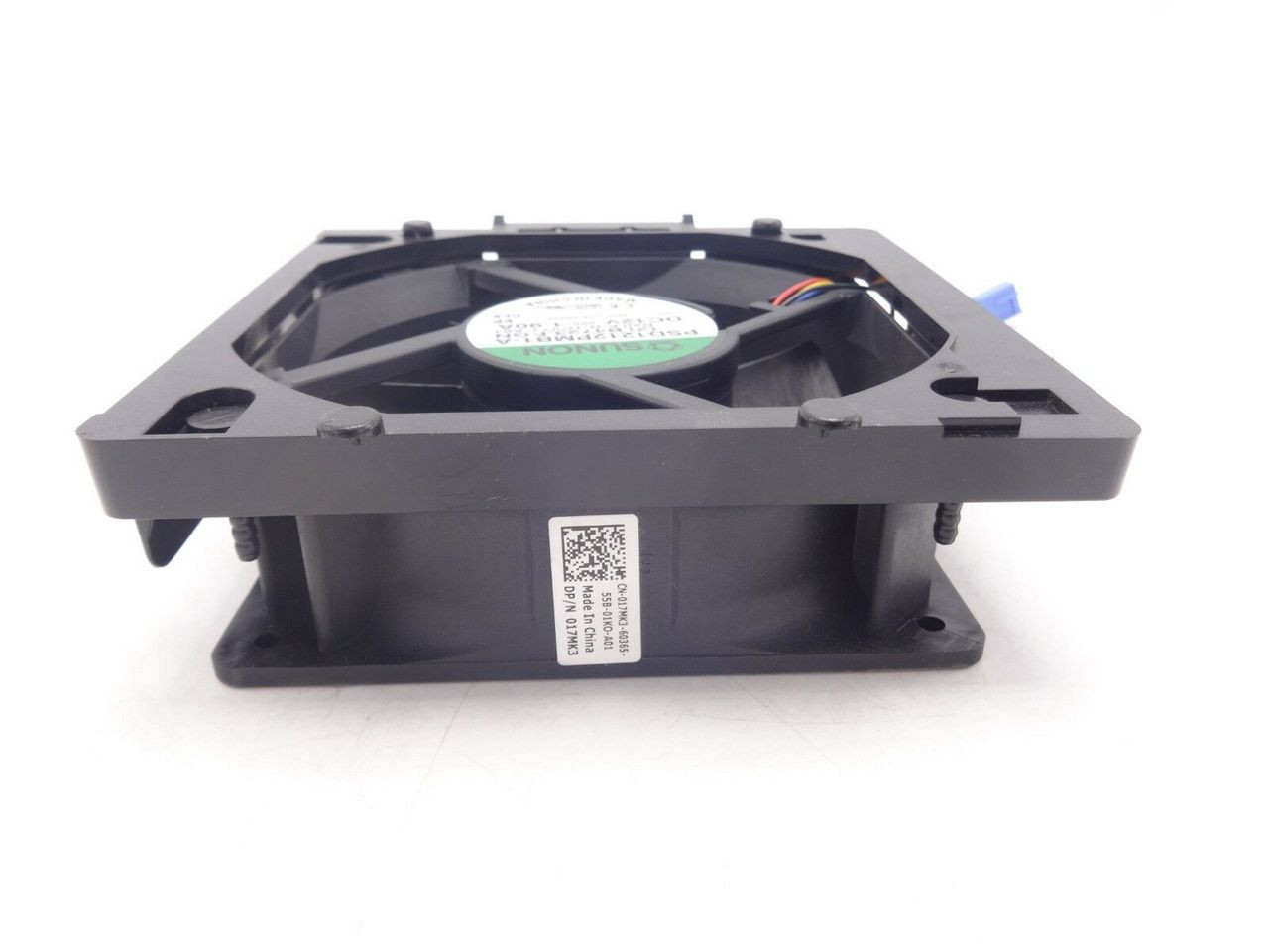 Dell 17MK3 Poweredge T440 | T430 Rear Fan