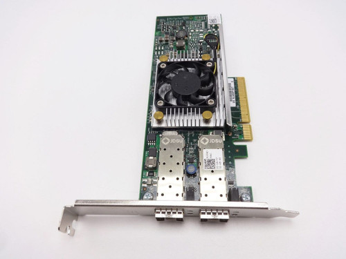 DELL N20KJ broadcom 57810S dual port 10GB DA/SFP+ NIC card