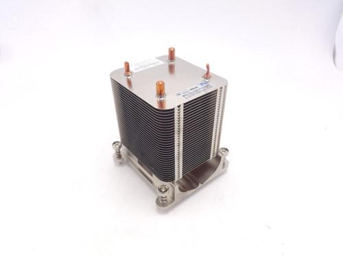 686741-001 HP ML310e Heat Sink