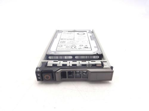 "Dell 0N0T4 300GB 15K 2.5"" 12Gbps SAS"