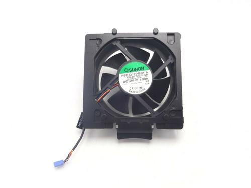 Dell 17MK3 Poweredge T440 | T430 Rear Fan
