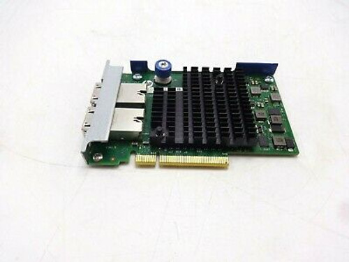 HP 701525-001 10GB Ethernet 5-Port 561FLR-T Adapter