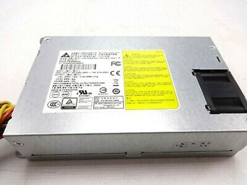 HP 809669-001 DL320E G8 250Watt Power Supply