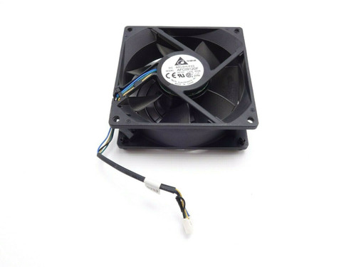 HP 825095-001 HPe ML30 G9 Gen9 Fan