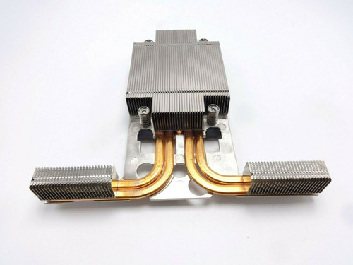 HP 775404-001 DL360 G9 Gen9 High Performance Heatsink