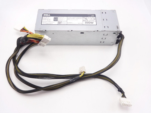 Dell 8M7N4 350W non HS T320 Power supply