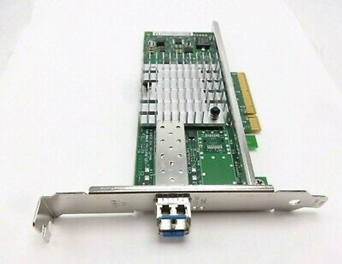 Intel E10G41BFLR X520-LR1 Ethernet Server Adapter