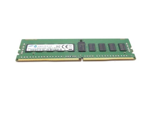 Samsung M393A1G43DB0-CPB 8GB PC4 1700 2133P 2Rx8 Server Memory
