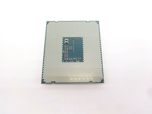 Intel SR205 Xeon 8Core E5-2640 V3 2.60GHz 20M LGA 2011-v3 CPU Processor