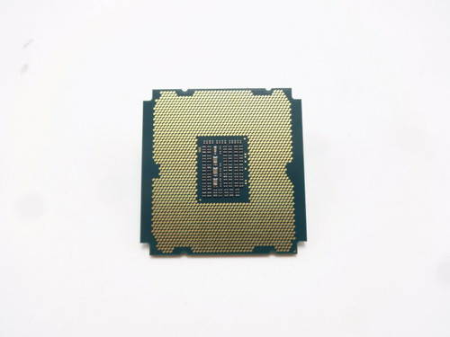 Intel SR19H Xeon E5-2697 V2 2.7GHz 12Core Processor