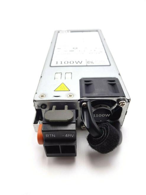Dell Y1MGX 1100Watt Poweredge R720 | Poweredge R820 Power Supply