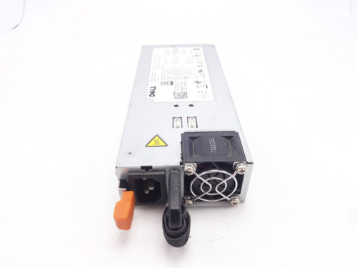 Dell CNRJ9 750W Power supply Poweredge R510 R810 R910 T710