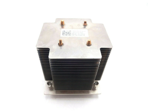 Dell 5D65X Poweredge T330 Heatsink