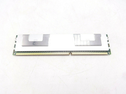 M386B4G70BM0-YH90 Samsung 32GB PC3L 10600L 4Rx4 Server Memory | Warranty options