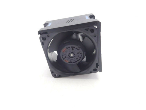 HP 809953-001 APOLLO 4200 FAN