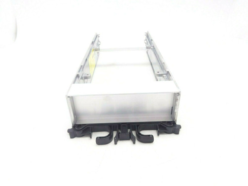Dell 45054-07 Equallogic Control Module Blank Filler PS6500 | PS6500E | PS6510