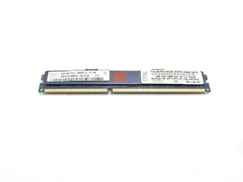 Hynix HMT41GV7BMR4C-H9 8GB PC3 10600R 2Rx4 Server Memory