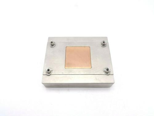 Dell XHMDT Poweredge R320 R420 R520 Heatsink