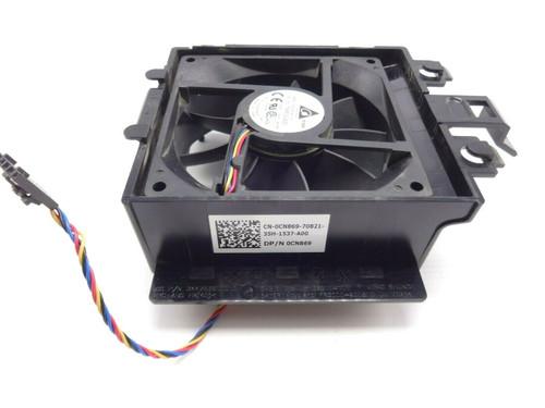 Dell CN869 Poweredge T110 Fan