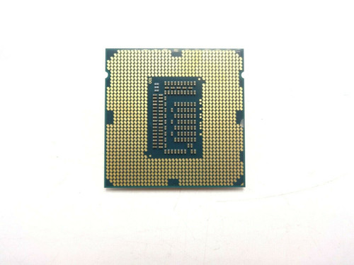 Intel Xeon SR0PH Quad Core QC 3.1GHz 8MB E3-1220 V2 Processor