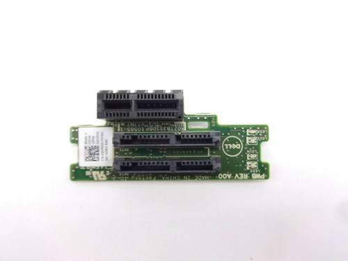 Dell 2KRHH M420 2x 1.8 SSD Backplane