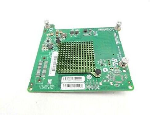 HP 662538-001 LPe 1205A 8GB Fiber Channel HBA Adapter Card