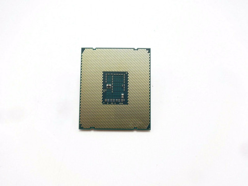 Intel SR1XN E5-2690 V3 2.6GHz 12Core Processor