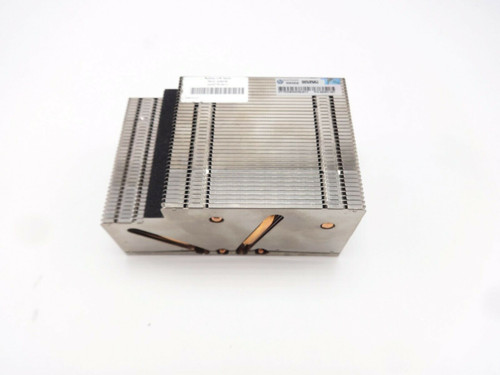 HP 686225-001 DL385P G8 Gen8 Heatsink