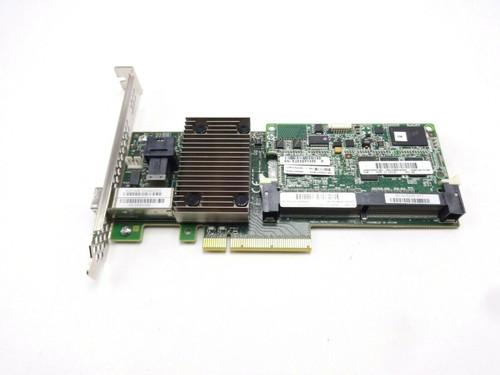 HP 698465-001 P1224 Raid Controller