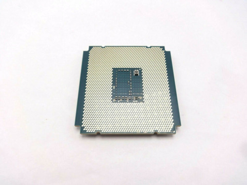 Intel SR1XF E5-2697 V3 2.6GHz 14Core LGA2011 Processor