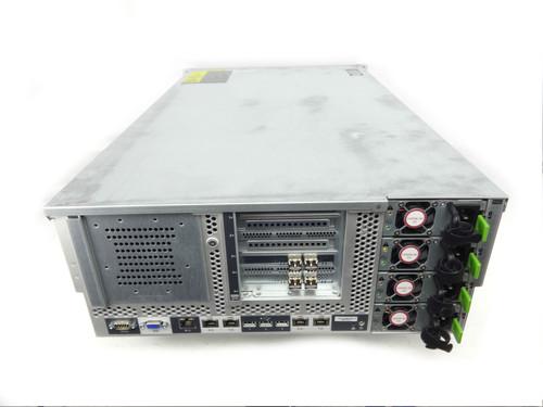 Cisco  UCS C460 M4 Server