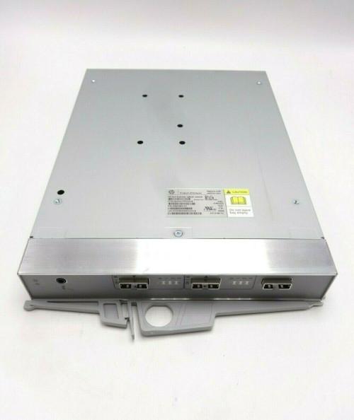 HP 683251-001 3PAR SAS I/O M6710 M6720 Module Controller