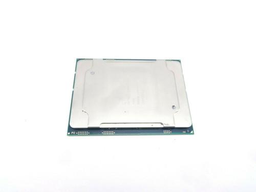 Intel Xeon Silver SR3GK 10Core 2.2Ghz 13.75MB 4114 Processor