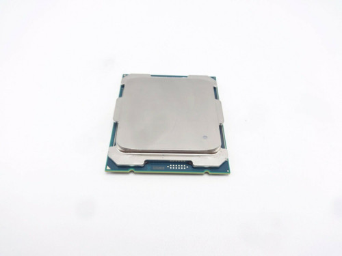 Intel Xeon SR2R7 E5-2630 V4 2.2Ghz 25M 10Core Processor