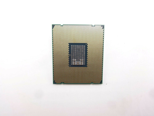 Intel Xeon SR2N2 E5-2690 V4 2.6Ghz 35M 14Core Processor Chip