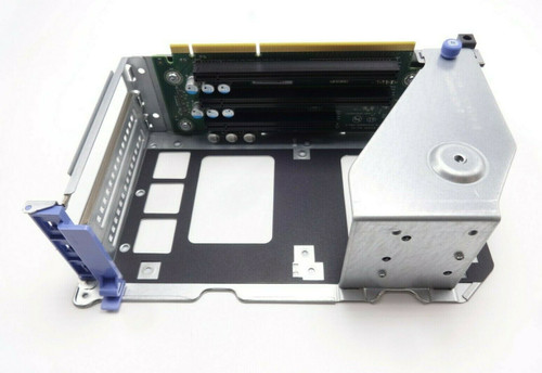 Cisco UCSC-PCI-2-C240M4 C240 M4 Riser2 Card 74-13092-02