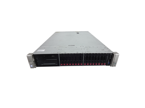 HPE Proliant DL380 G9 16 Bay Server Build to Order
